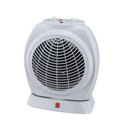 warmwave electric heaters space heaters the home depot