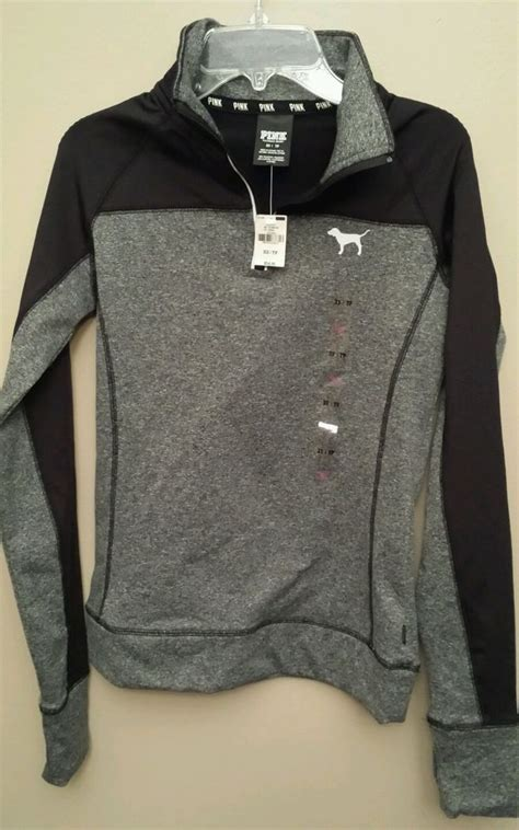 Sweater The Vs Cloth sweater vs hoodie baggage clothing