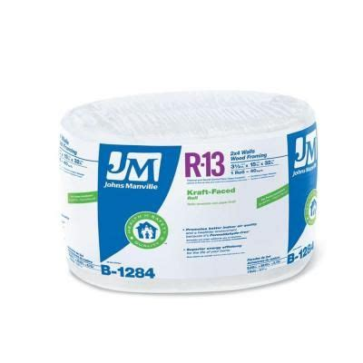 comfort therm insulation 1000 ideas about fiberglass insulation on pinterest