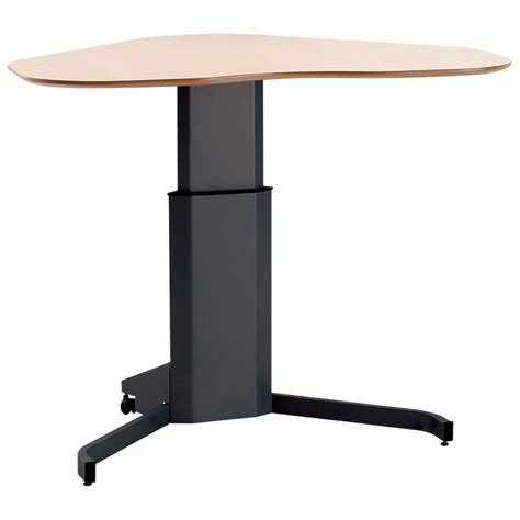 Best Sit To Stand Desk 20 Best Images About Sit To Stand Desks On Spotlight Office Furniture Manufacturers