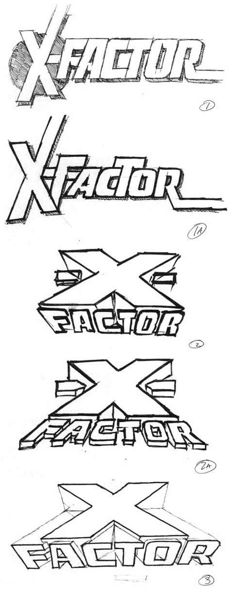 men logo study powettv games comics tv movies