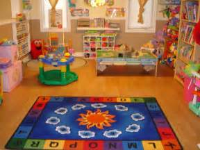 home child care home daycare rooms on home daycare home