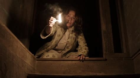 film horror conjuring the conjuring official trailer 2013 patrick wilson
