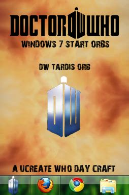 in it to win it when your doctor says stat books doctor who win 7 orb by minidoc569 on deviantart