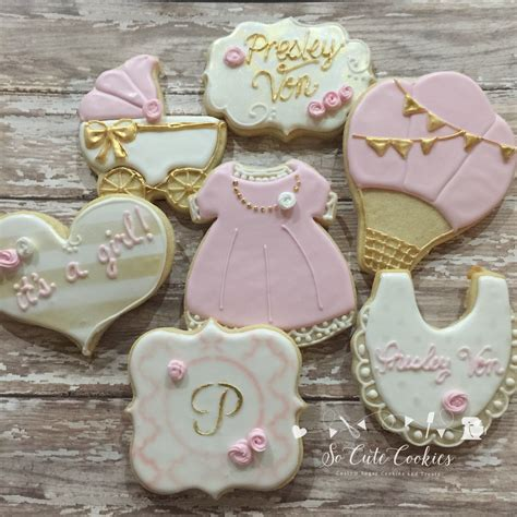 baby so cookies