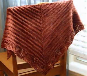 who invented knitting and crochet of invention shawl knitting patterns and crochet