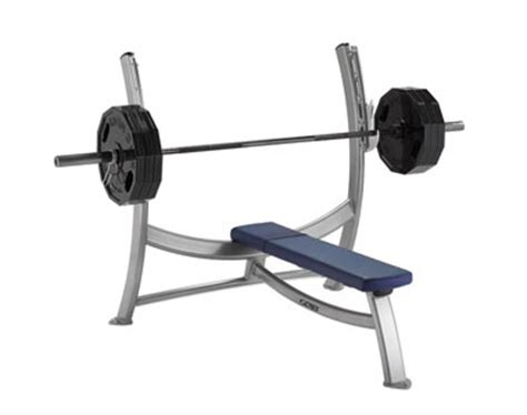 iron grip weight bench iron grip strength bench 28 images iron grip strength