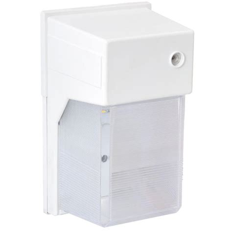home depot white outdoor wall lighting white outdoor wall mounted lighting outdoor lighting