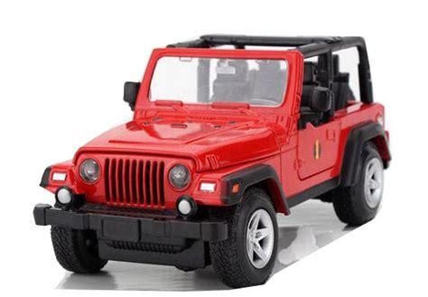 Kids Car Jeep Www Imgkid Com The Image Kid Has It