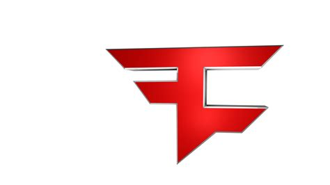 faze driverlayer search engine