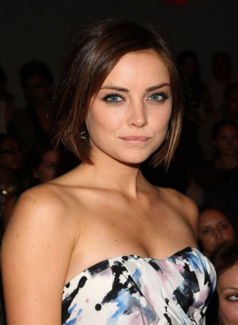 hollywood actress jessica stroup hot pictures exclusive