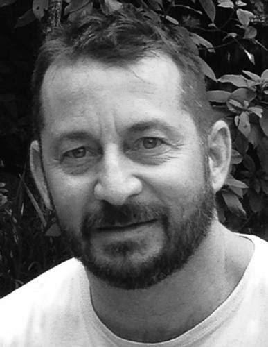 Todd Andrighetti Obituary - Fort Lauderdale, Florida