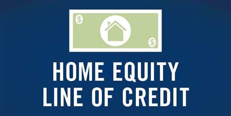 home equity and mortgages the cinderella of the baby boomer retirement books mortgage second mortgage toronto durham