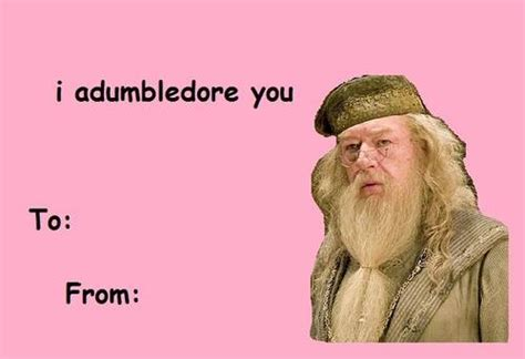 Cute Valentine Memes - valentines day then vs now kssu the blog