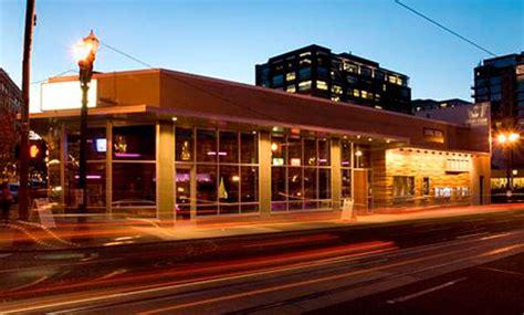 Living Room Theaters Portland Oregon Top 10 Cultural Hotspots In Portland Oregon Travel