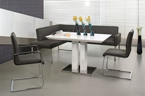 Coin Repas Banquette Angle by Banquette D Angle Puredining 160 X 189 Cm