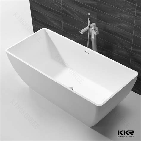 wholesale bathtubs wholesale inflatable adult portable bathtubs buy adult