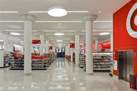 rubber st stores by state target store chicago state location rsp