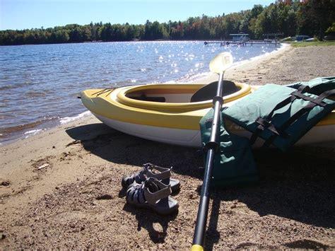 fishing boat rental boulder junction wi doll lodge llc boulder junction