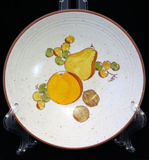 Golden Blueberry Gingerine Sugar Free 45 Gr metlox tropicana