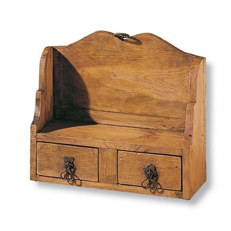muebles pino valencia muebles de pino valencia madrid barcelona