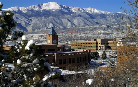 Uccs Mba Tuition by Top 30 Most Affordable Master S In Marketing 2018