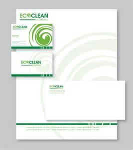 Business Letterhead Custom logo design business card business letterhead stationery cid