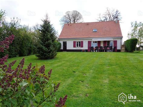 imagenes de jardines para una casa jardines de casas co planos casa rural en alquiler