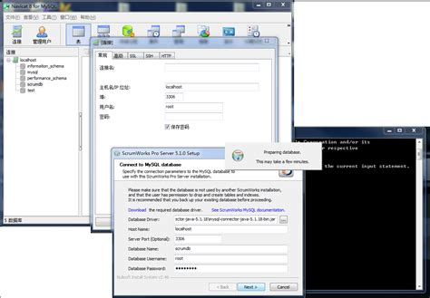 javascript format date with leading zero scrumworks pro 5 1 0 安装步骤 学步园