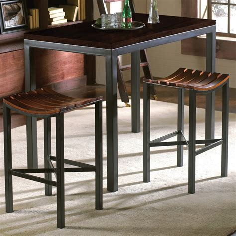 Wrought Iron Bar Table And Stools by Wrought Iron Bar Stools And Table New Furniture