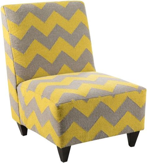yellow and grey check chair 43 best nudred hair images on hair cut
