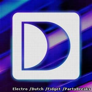 dirty dutch house music free download 29 06 dutch house 2011 vol 198 new dutch house mp3 downloads top dirty dutch songs 2012