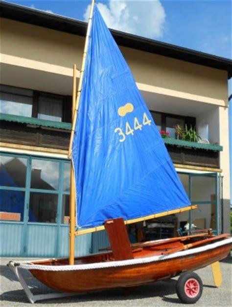 Gebrauchte Motor Segelboote by Motorboote Und E Boote Gebraucht Boote Stummer