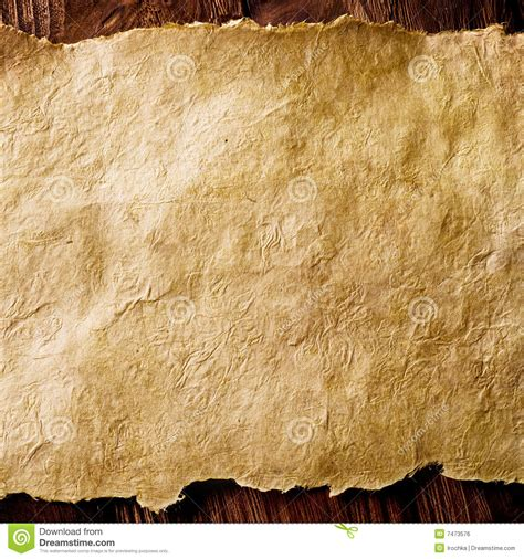 Ancient Paper - ancient paper royalty free stock image image 7473576