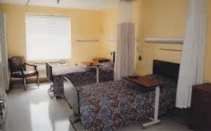 decorate nursing home room accommodations barbour court nursing and rehabilitation