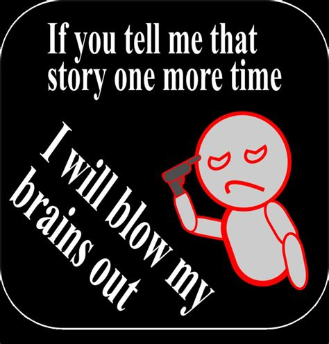 tell me more stories about the 12 hardest things i m learning to say books if you tell me that story one more time pilman by