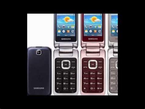 Hp Samsung Terbaru Dan Spesifikasi samsung c3590 spesifikasi dan harga terbaru 2013 2014