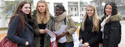 Bewerbung Uni Heidelberg Soziologie eu und ewr staatsangeh 246 rige und bildungsinl 228 nder