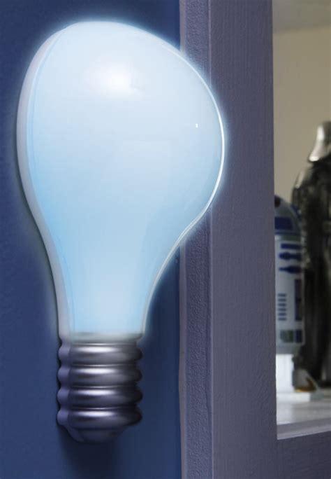 push in light bulbs push in light bulbs bulb light