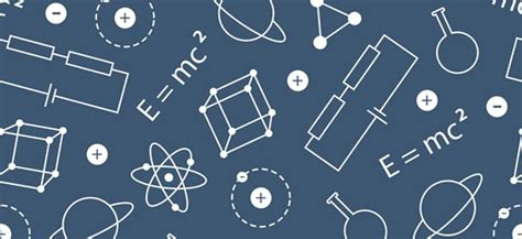Home Design Classes by Physics Intro