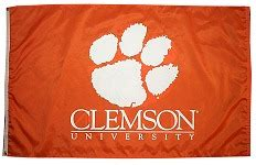 Clemson Gre Mba by Average Gre Score For Phd Clemson