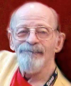 Henry Hostert The Norfolk Daily Henry Weich Obituaries Norfolkdailynews