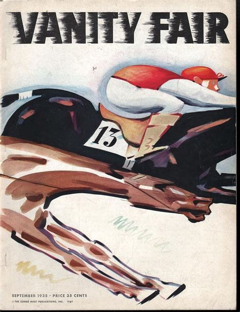 the six greatest living artists vanity fair 65 best vanity fair covers the early illustrated ones