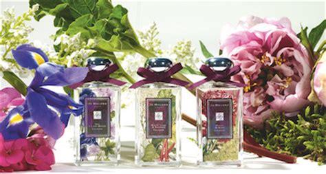 Parfum Original Jo Malone Peony And Moss Limited Edition perfume shrine jo malone peony moss white lilac