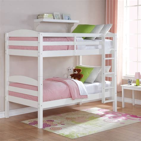 Cribs To College Bunk Beds Bathroom Kidz Bedz For Comfort Your Child Jfkstudies Org