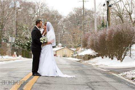 Wedding: Jenna   Michael, Part 1