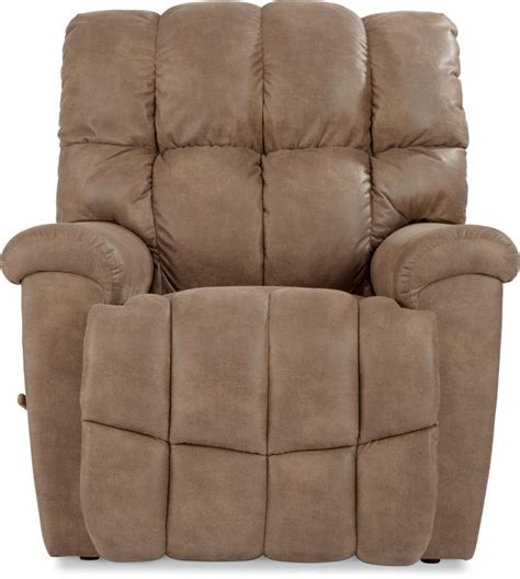 extra large lazy boy recliners 1000 images about chair lazy boys on pinterest canada