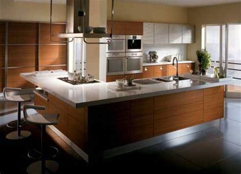 design your dream kitchen 21 modern design inspirations for your dream kitchen