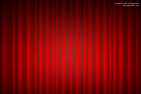 red curtain red curtain background psdblast