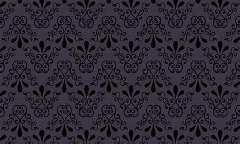 photoshop seamless pattern how to ucreative com how to make a seamless ornamental pattern
